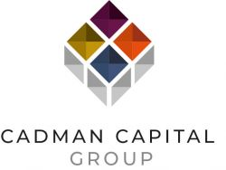 Cadman Capital Group Drives Aquaculture Division Growth...